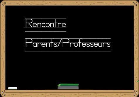 image parents profs tableau.jpg