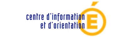 Logo-CIO.jpg