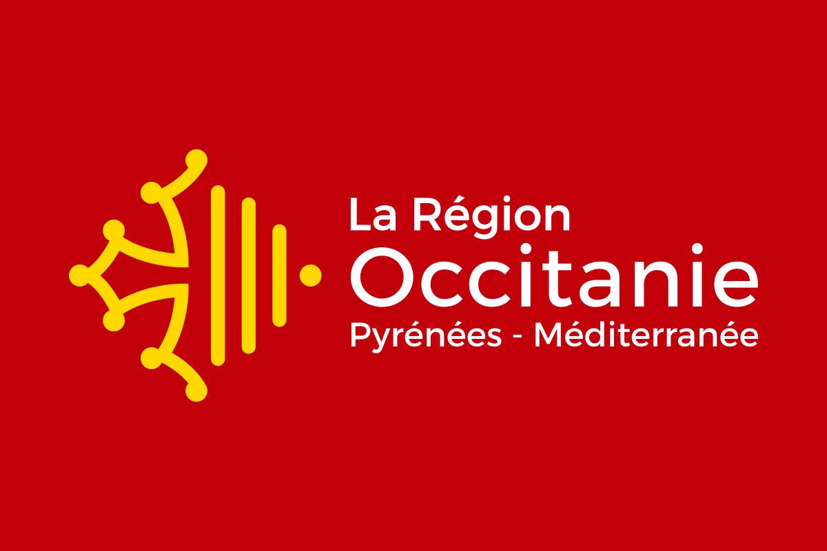 1200px-Flag_of_Région_Occitanie_Perpinyà_variation.svg.png