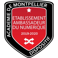 a-tablissement-ambassadeur-du-numa-rique.png